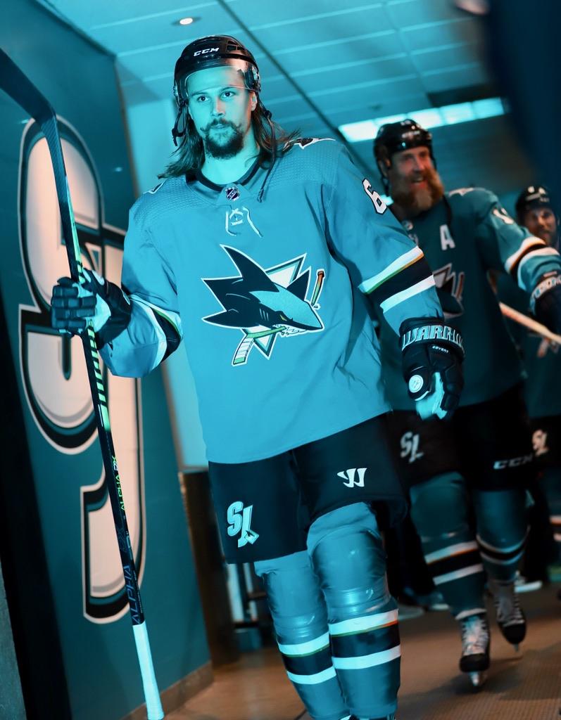 __Sharks,Avalanche_ 05-08-19 0016