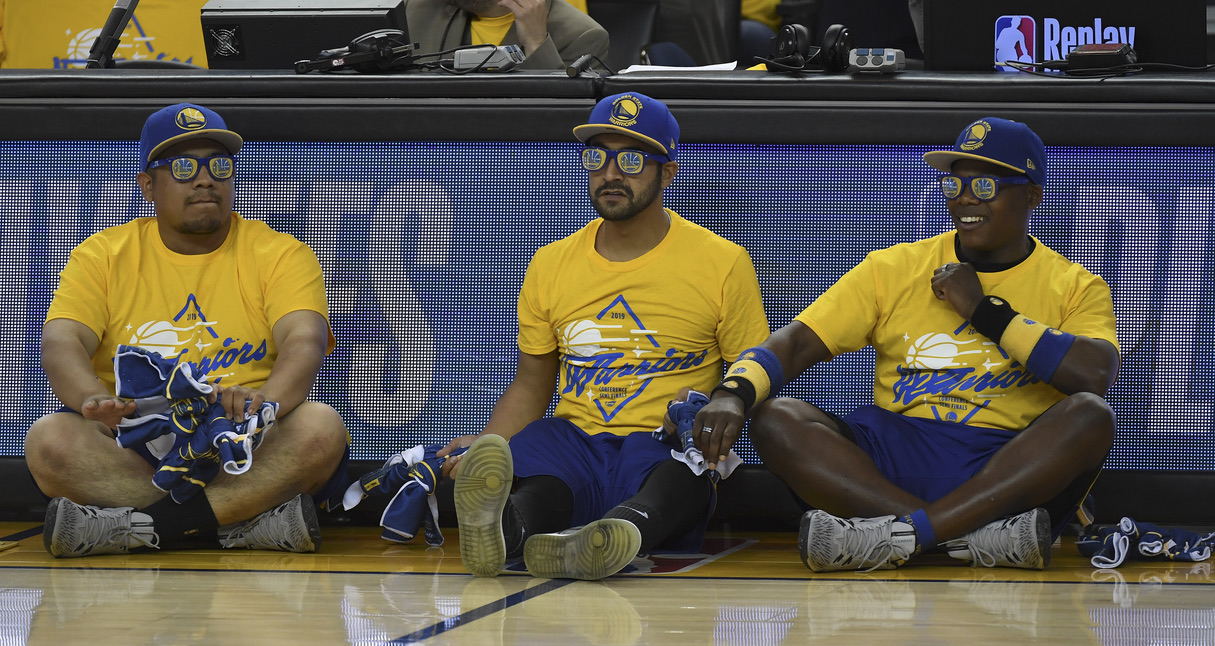 __Warriors,Rockets_ 05-08-19 0021