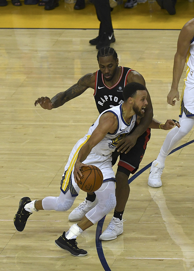 __ 6-05-19 Warriors vs Raptors __0006