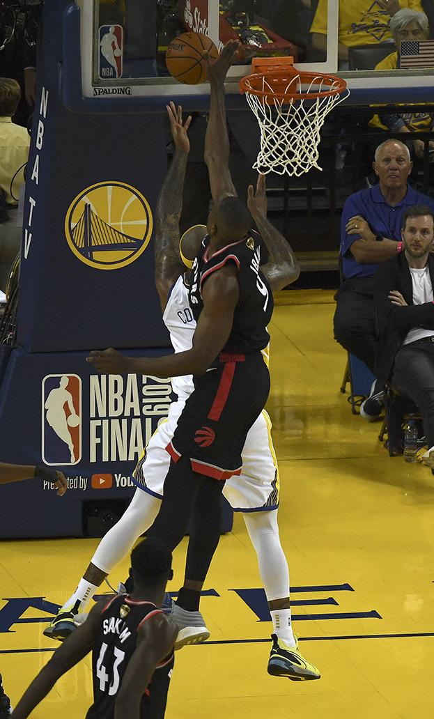 __ 6-05-19 Warriors vs Raptors __0023