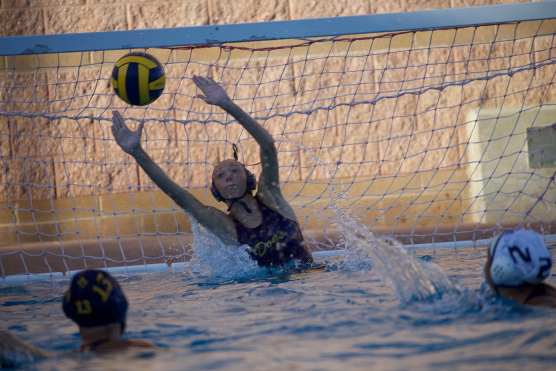 __ 10-7-19 Alhambra Girls Water Polo __0001