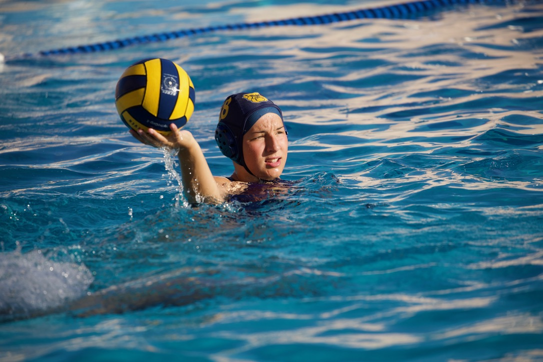 __ 10-7-19 Alhambra Girls Water Polo __0010