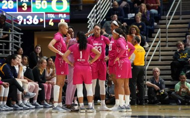Cal Golden Bears vs Oregon Ducks Photos by Gerome Wright Martinez News-Gazette