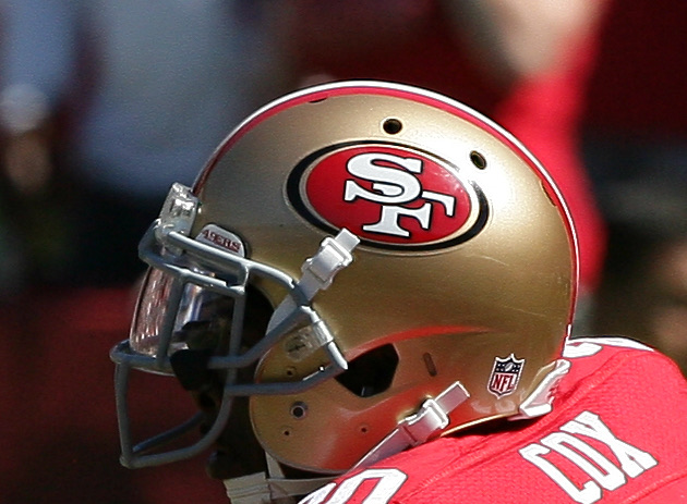 San Francisco 49ers 2020 Football Schedule Martinez News Gazette