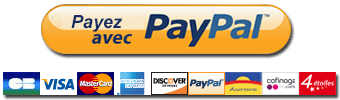bouton_paypal.png