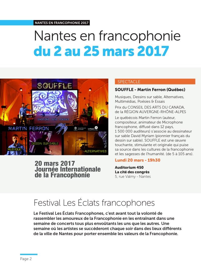 Nantes en francophonie2018.jpg
