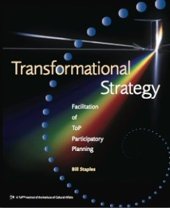 Transformational Strategy