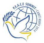 Ukraine PEACE Summit 2014