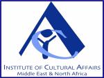 ICA MENA logo