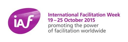IAF_Logo_IFW2015_RGB