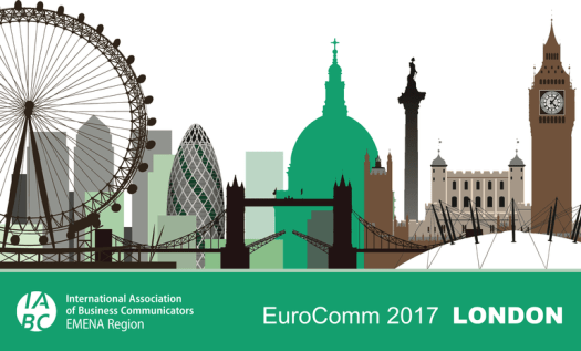#eurocomm17