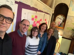 https://i1.wp.com/martingilbraith.com/wp-content/uploads/2019/04/1901-Leadership-Team-meeting-pic.jpg?resize=300%2C225&ssl=1