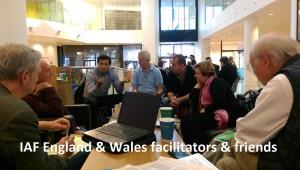 https://i1.wp.com/martingilbraith.com/wp-content/uploads/2019/04/IAF-England-Wales-facilitators-friends-1000x565.jpg?resize=300%2C170&ssl=1
