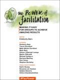 Power of Facilitation cover