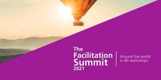 IAF Facilitation Summit 2021