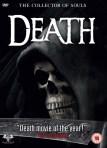 DEATH – aka AFTER DEATH (DVD)