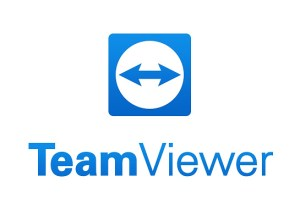 TeamViewer: 4-Year User Review (Part 2/2)