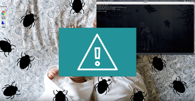 Security Insights: How to Get Hacked by a RDP Server