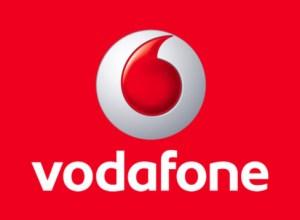 Jak jsme pomáhali Vodafone: řešení problému (část 2/2)