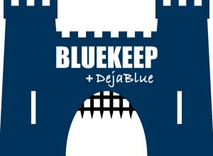 Zranitelnosti RDP – BlueKeep a DejaBlue