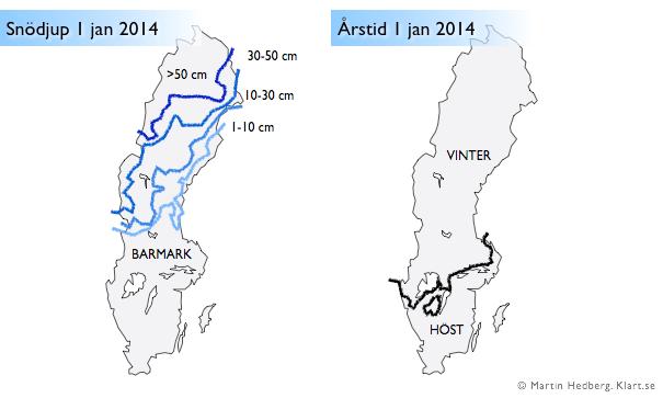 20140102-snow.004