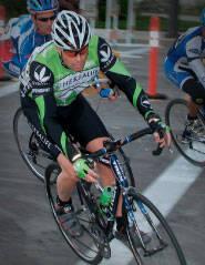 herbalife_cyclist