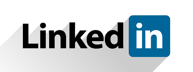 Use LinkedIn to Expand Your Reach as a Contractor