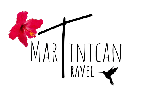 Martinicantravel