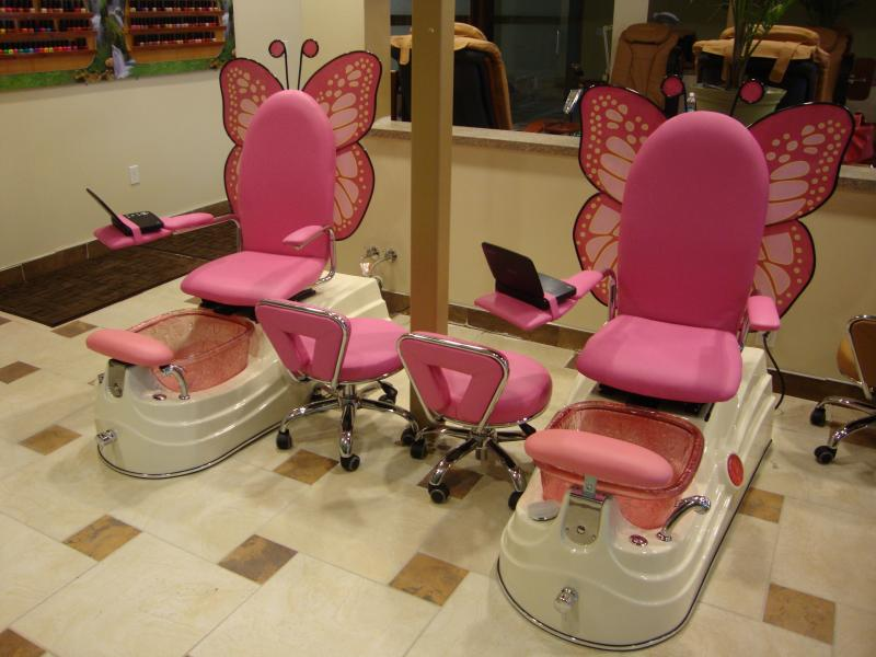 Here At Martini Nails Spa We Strive To Provide A Relaxing Environment And Luxurious Services With The Most Affordable In Town Make It Easy