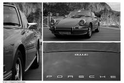 Porsche 911E_web