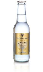 fevertree