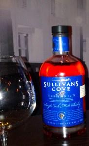 Sullivans Cove small