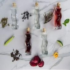 GinLane_botanicals