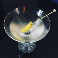 Australian Vodka Makers List