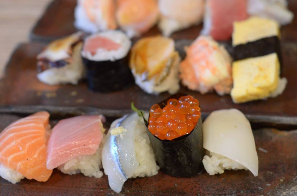 endosushi_sushi