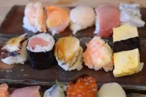 endosushi_sushis