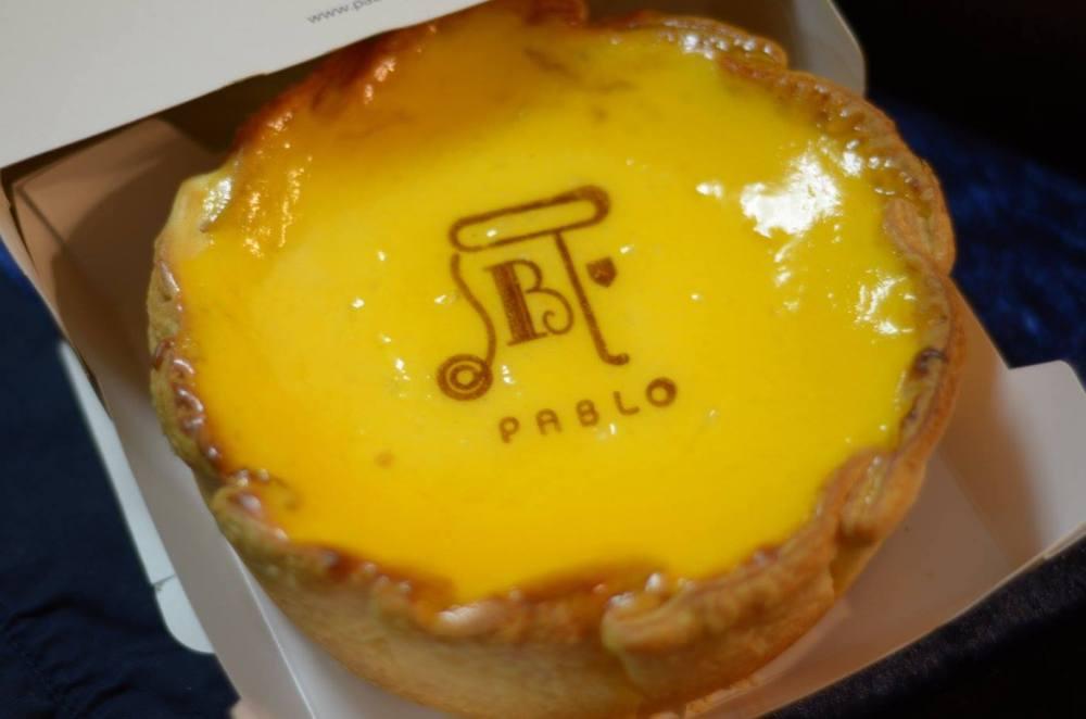 shinsaibashi_pablo_cheese_cake