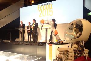 InnovationsForum2015_2