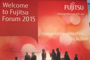 FujitsuForum2015_2
