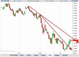 euro.jim.rogers