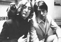 johnlennonpaulmccartney