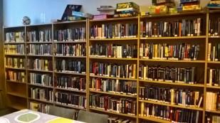 kirjasto2