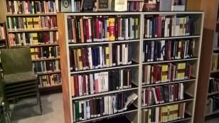 kirjasto3
