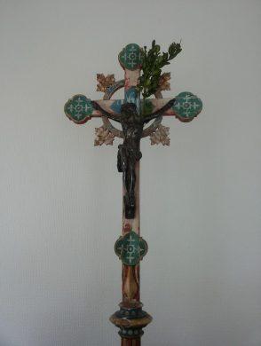 kruisbeeldpalmtakje2015