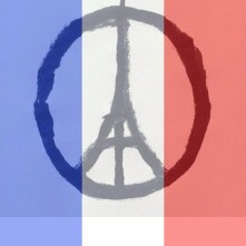 prayforparis2015