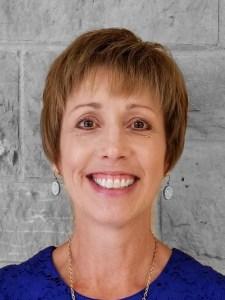 Penny Lecker