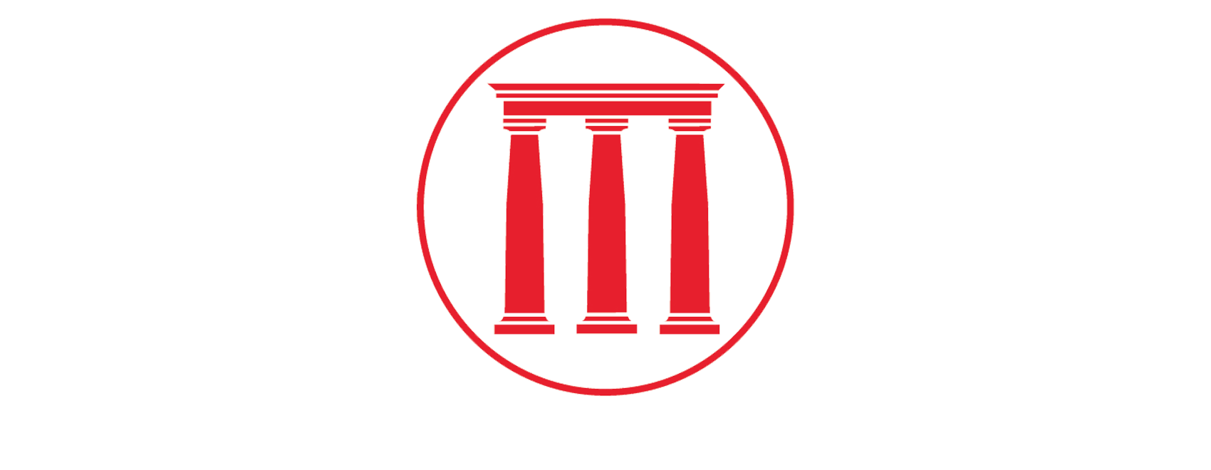 Martin Methodist Logo
