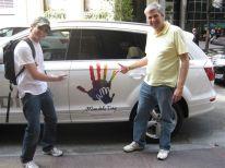mandela day new york 18 july 2009 113