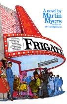 cover Frigate