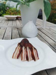 Jiangnan Pökelfleisch